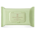 Pixi Moisturising Cleansing Cloths: Image 1