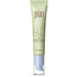 Pixi H20 Skin Drink: Image 1