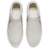 Ash Women's Jordy Puff/Nappa Wax Flatform Slip-On Trainers - Marble: Image 2