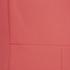 Diane von Furstenberg Women's Carrie Long Dress - Coral: Image 3