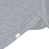Derek Rose Women's Devon Sweat Top - Light Grey: Image 5