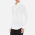 Polo Ralph Lauren Women's Heidi Long Sleeve Shirt - White: Image 2