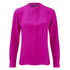 Polo Ralph Lauren Women's Clarissa Shirt - Fuchsia: Image 1