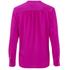 Polo Ralph Lauren Women's Clarissa Shirt - Fuchsia: Image 2