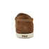 Polo Ralph Lauren Men's Bjorn Suede Loafers - New Snuff: Image 3