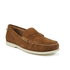 Polo Ralph Lauren Men's Bjorn Suede Loafers - New Snuff: Image 5