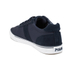 Polo Ralph Lauren Men's Hanford Ne Vintage Nylon Trainers - Newport Navy: Image 5
