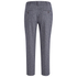 Paul by Paul Smith Women's Speckled Trousers - Navy: Image 2