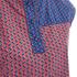 Paul by Paul Smith Women's Foulard Dot Shirt - Multi: Image 3