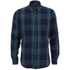 Paul Smith Jeans Men's Checked Shirt - Multi: Image 1