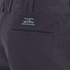 Paul Smith Jeans Men's Tapered Cotton Trousers - Damson: Image 3