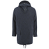 Paul Smith Jeans Men's Pull Over Jacket - Navy: Image 1