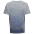 Cheap Monday Men's Roar T-Shirt - Inverted Blue: Image 2