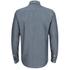 Cheap Monday Men's Bolt Oxford Shirt - Strange Night: Image 2