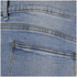 Cheap Monday Men's Tight Skinny Jeans - Stonewash Blue: Image 4