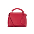 Lulu Guinness Women's Rita Small Cross Body Grab Bag - Red: Image 1