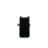 Lulu Guinness Women's Kooky Cat iPhone 6 Case - Black: Image 3