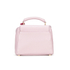 Lulu Guinness Women's Rita Small Cross Body Grab Bag - Light Magenta: Image 5