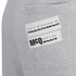 McQ Alexander McQueen Men's Jogging Sweatpants - Steel Grey: Image 3