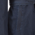 HUGO Women's Mintu Trench Coat - Blue: Image 7