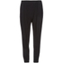 HUGO Women's Hadire Trousers - Black: Image 1