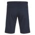 HUGO Men's Hano1 Tailored Shorts - Navy: Image 2
