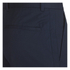 HUGO Men's Hano1 Tailored Shorts - Navy: Image 4