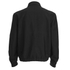 Versace Collection Men's Pocket Detail Jacket - Black: Image 2