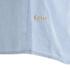 BOSS Orange Women's Crop Denim Shirt - Blue: Image 3