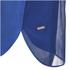 BOSS Orange Women's Kathna Vest Top - Blue: Image 3