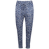 BOSS Orange Women's Sardina Print Trousers - Multi: Image 1