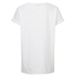 BOSS Orange Women's Talmaya T-Shirt - White: Image 3