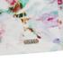 BOSS Orange Women's Tileo Print Jumper - Multi: Image 4