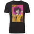 OBEY Clothing X Jamie Reid Men's Our Fair Sister Basic T-Shirt - Black: Image 1