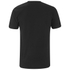 OBEY Clothing Men's New Times Basic T-Shirt - Black: Image 2
