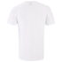 OBEY Clothing Men's New Times Basic T-Shirt - White: Image 2