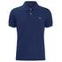 GANT Men's Original Pique Polo Shirt - Persian Blue: Image 1