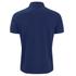 GANT Men's Original Pique Polo Shirt - Persian Blue: Image 2
