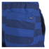GANT Men's Stripe Swim Shorts - Yale Blue: Image 4