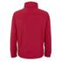 GANT Men's Mist Jacket - Red: Image 2