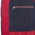 GANT Men's Mist Jacket - Red: Image 5
