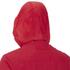 GANT Men's Mist Jacket - Red: Image 4
