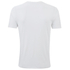 GANT Rugger Men's Basic Crew T-Shirt - White: Image 2