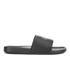Lacoste Men's Frasier Slide Sandals - Black: Image 2