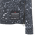 Good For Nothing Men's Heath Speckle T-Shirt - Black: Image 3