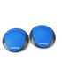 Push-Up Slides Par Myprotein : Image 1