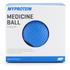 Myproteins Medicine Ball – 8Lb: Image 4