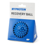 Myprotein Recovery Ball: Image 2