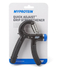 Myprotein Quick Adjust™ Grip Strengthener: Image 2