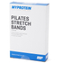 Myprotein Pilates Stretch-Bands: Image 2